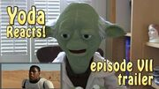 Yoda_Reacts_-_Star_Wars_Episode_VII_-_The_Force_Awakens_Official_Teaser_Trailer
