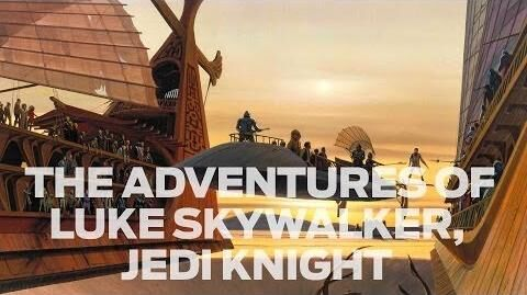 The_Adventures_of_Luke_Skywalker,_Jedi_Knight_An_Interview_with_Tony_DiTerlizzi