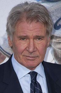 Harrison Ford 2013.jpg