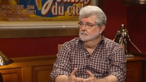 Part_1_George_Lucas_&_Kathleen_Kennedy_Discuss_Disney_and_the_Future_of_Star_Wars