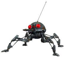 DSD1 dwarf spider droid.jpg
