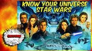 Star_Wars_Legends_VS_Canon_-_Know_Your_Universe