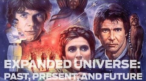 The_Star_Wars_Expanded_Universe_Past,_Present,_and_Future