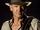 Brandon Rhea/Disney Acquires Rights to Indiana Jones