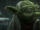 Brandon Rhea/Dave Filoni Discusses 'The Clone Wars' Series Finale