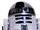 Brandon Rhea/CONFIRMED: R2-D2 Returning for Episode VII
