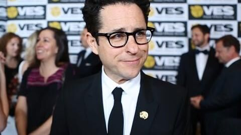 J.J._Abrams_Talks_'Star_Wars_The_Force_Awakens'_and_That_New_Lightsaber