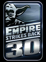 TheEmpireStrikesBack30th