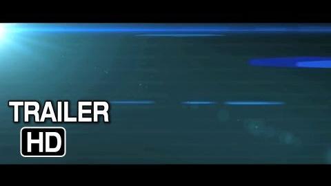 FAN_TRAILER_Star_Wars_Episode_VII_teaser_(JJ_Abrams)