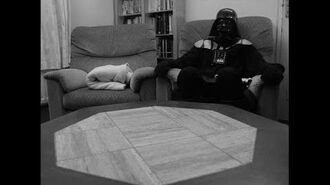 Citizen_Vader