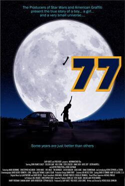 77poster.jpg