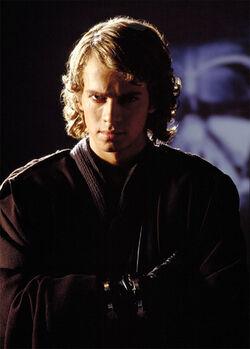 AnakinSkywalkerROTS.jpg