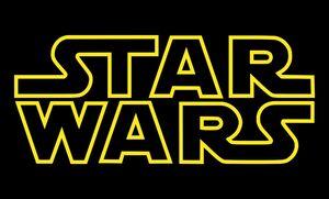 Star Wars Title Placeholder 001.jpg