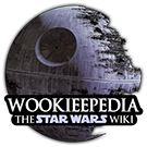 WookieepediaOfficial.png