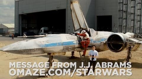 Star_Wars_Force_for_Change_-_An_Update_from_J.J._Abrams