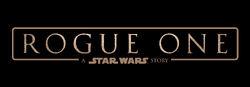 Rogue One Logo.jpg