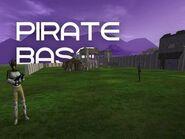 Pirate-Base