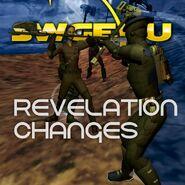 Revelation-Changes
