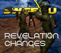 Revelation Features
