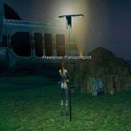 Freelancer-Transport-Pilot-Yavin4