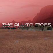 Alumn-Mines