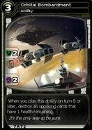 Orbital Bombardment (card)