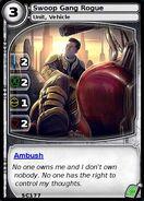 Swoop Gang Rogue (card)