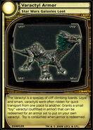 Varactyl Armor (card)