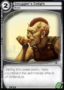 Smuggler's Delight (card)