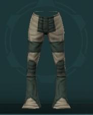 Ithorian Patrol Pants
