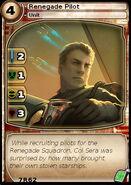 Renegade Pilot (card)