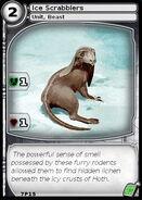 Ice Scrabblers (card)
