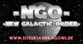 -NGO- (PA)