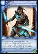 Jar'Kai (card)