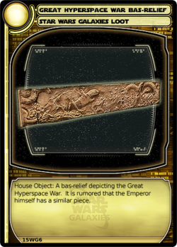 Great hyperspace war bas relief.png