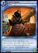 Jawa Healer (card)