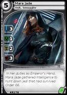 Mara Jade 2 (card)