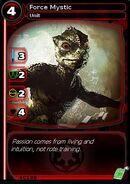 Force Mystic (card)