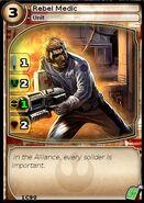 Rebel Medic (card)