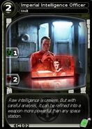 Imperial Intelligence Officer (card)
