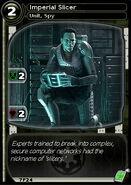 Imperial Slicer (card)