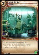 Vital Strike (card)