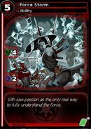 Force Storm (card)