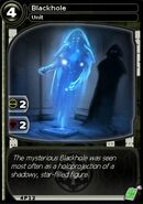 Blackhole (card)