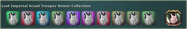 Lost-imperial-scout-trooper-armor-collection.jpg