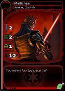 Mellichae (Avatar) (card)