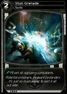 Stun Grenade (card)
