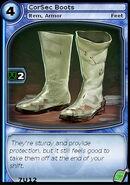 CorSec Boots (card)