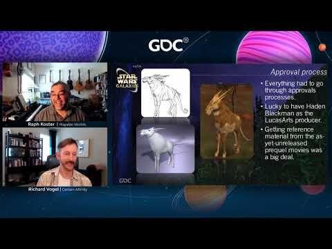 GDC_Classic_Game_Postmortem-_'Star_Wars_Galaxies'-2