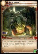 Sore Loser (card)